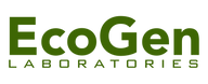 Ecogen Logo_No Leaf_Green.png