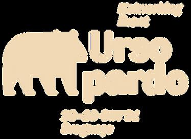 urso-pardo_logo v3-05.png