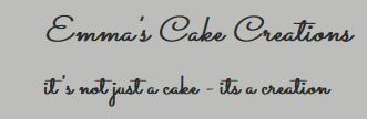 emmas cake creation.png