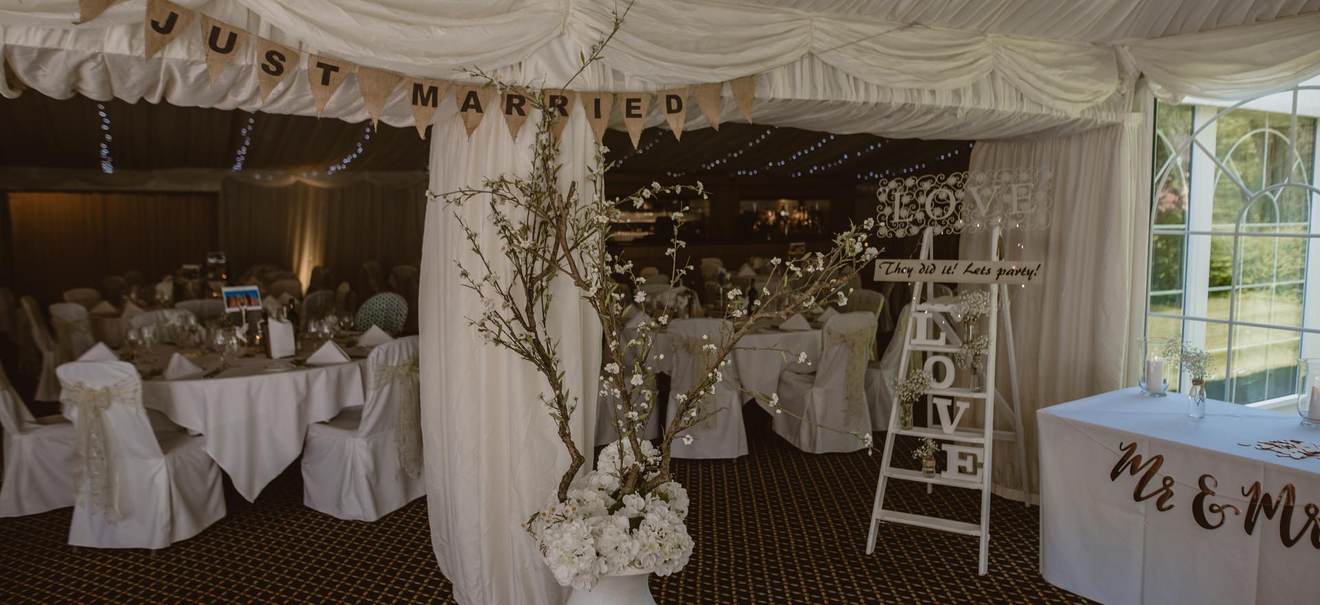 Amanda-and-Evan-Wedding-at-Audleys-Wood-