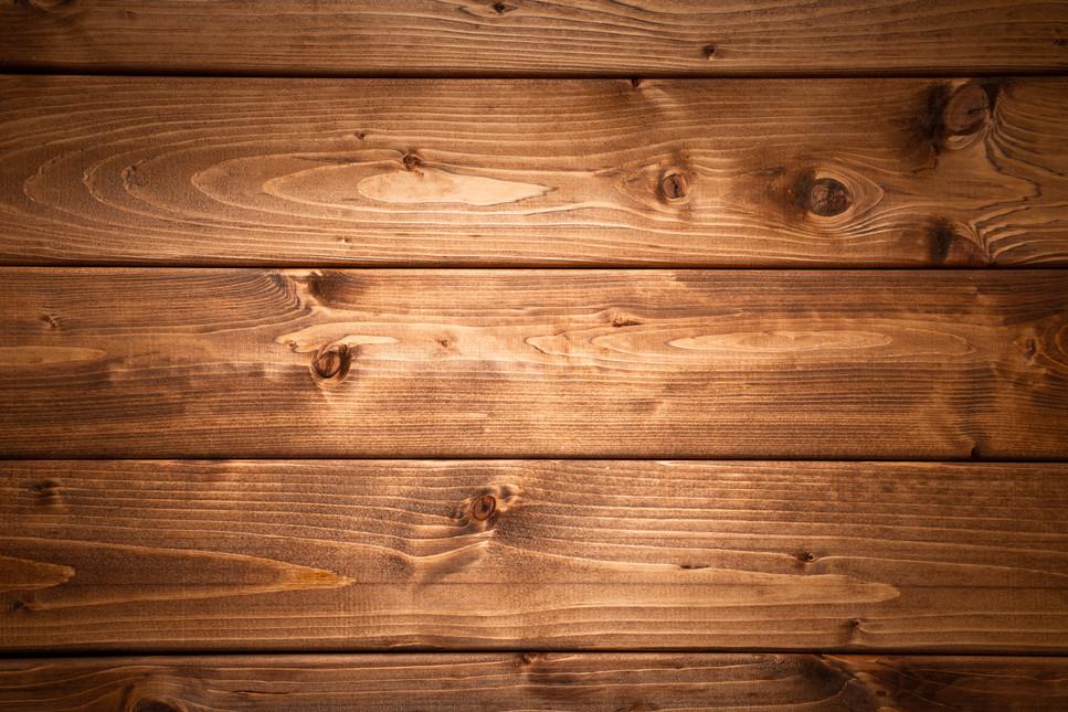 fundo madeira.jpg