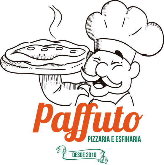 paffuto_logo.png