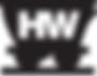 coaltruck logo.png