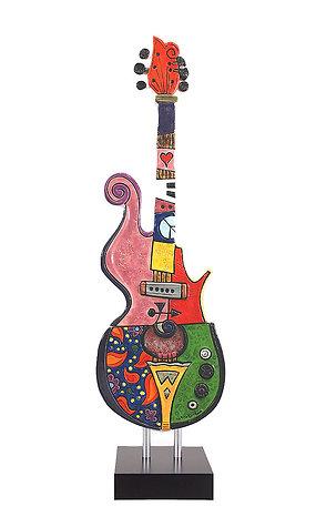 Prince's Rare Guitar - $950