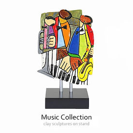 MusicCollections_edited.jpg