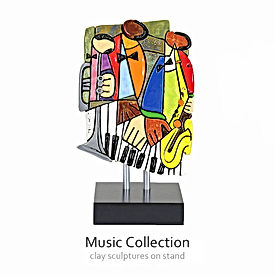 MusicCollections_edited.jpg