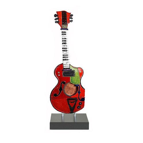 """"""" Rare Guitar """"- $950"""