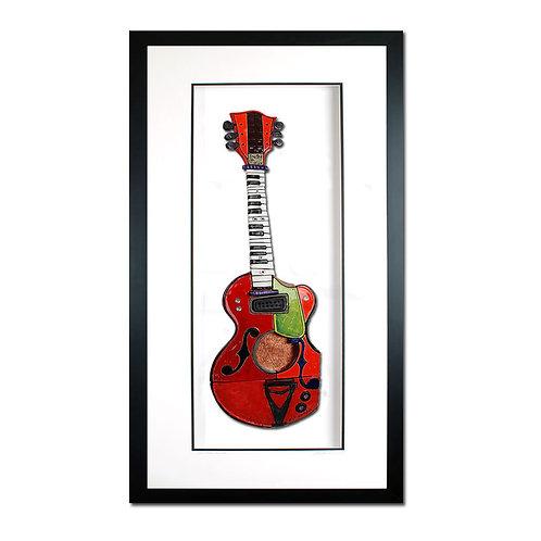 """"""" Rare Guitar """"- $1200"""