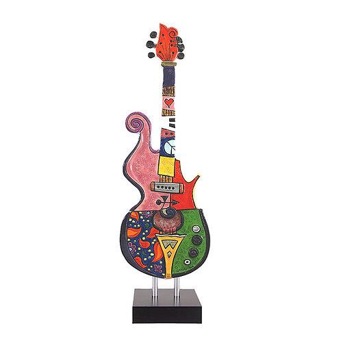 """"""" Prince's Rare Guitar """"- $900"""