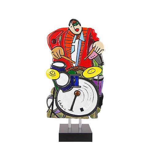 """"""" My Drummer """"- $425"""