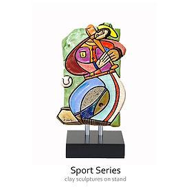 SportSeries.jpg