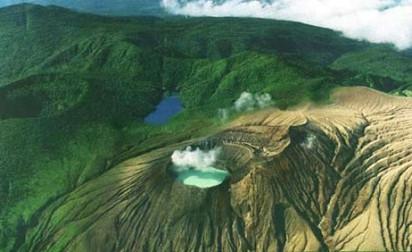 Rincon de la Vieja Volcano.jpg