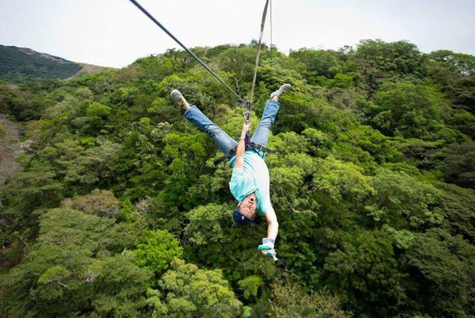 Guanacaste Nature.jpeg
