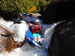Kayak Guanacaste.jpg