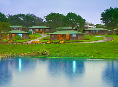 Liberia Airport Shuttle Buena Vista Lodge Costa  Rica