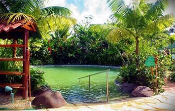 Naural Hot Spring Pool Costa Rica.jpg