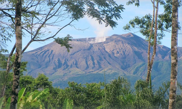 Rincon de la Vieja Tour Guanacaste.jpg