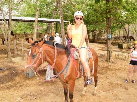 horseback guanacaste tamarindo.jpg