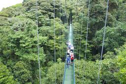 Monteverde Oneday Tour.jpg