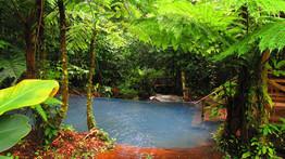 Guanacaste TOKU Tour