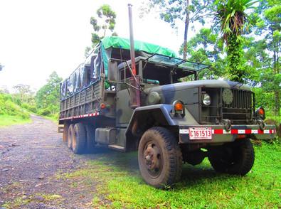 Expeditions Guanacaste.jpg