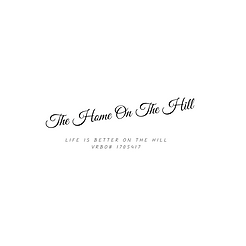 The Home On The Hill (1).png