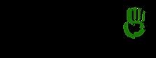 Form5_18_Logo.png