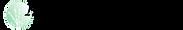 inner harmony logo.png