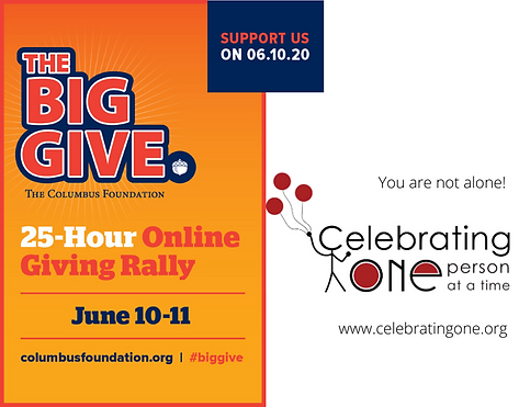 Flyer - C1 and The Big Give 2.png