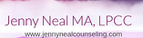 jenny neal logo - cropped.png