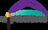 neighborhood bridges logo.png