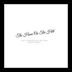 home on the hill logo black border.png