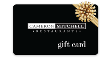 cameron mitchel gift card.png