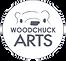 designbywoodchuckarts-sm logo.png