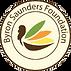 BSF_logo_medium_notag.png