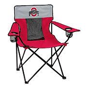 buckeye chair.jpg