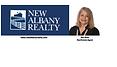 Bev Klein Real Estate Agent.png