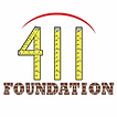 411 foundation.png