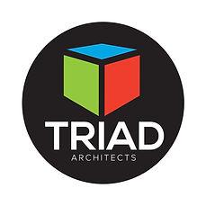 triad_primarylogo-2.jpg