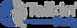 Talking body logo.png