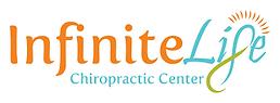 infinite life chiro logo.png