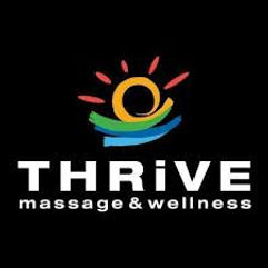 thrive massage logo.jpg