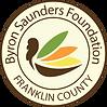 BSF_Logo_Franklin (1).png