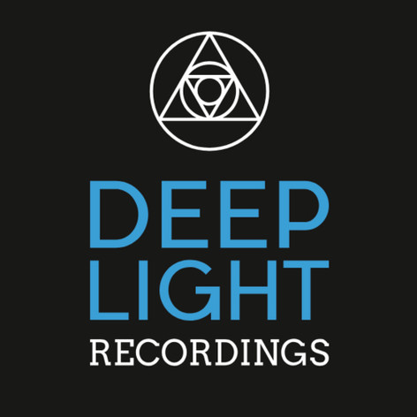 Deep Light Recordings (DJ Pic).jpg