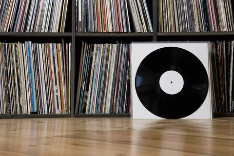records-leaning-against-shelves-royalty-