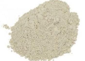 Moida(Yeast)