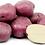 Thumbnail: Redpotato [local]