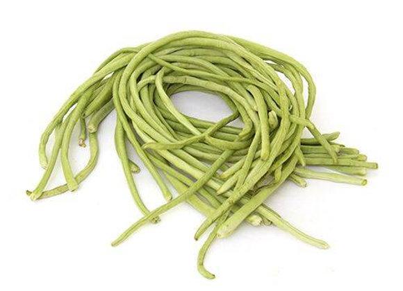 Fresho Beans - Cowpea 500g