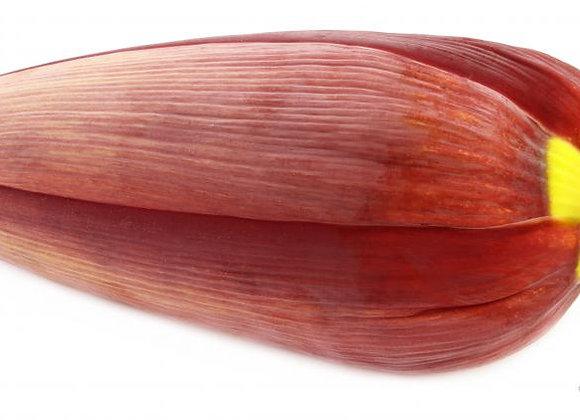 Banan flower [Hao tut]