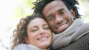 Marriage Counseling in Dayton, OH